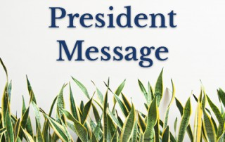 President-Message-Feature