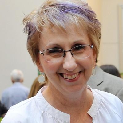 Kathy Fediw