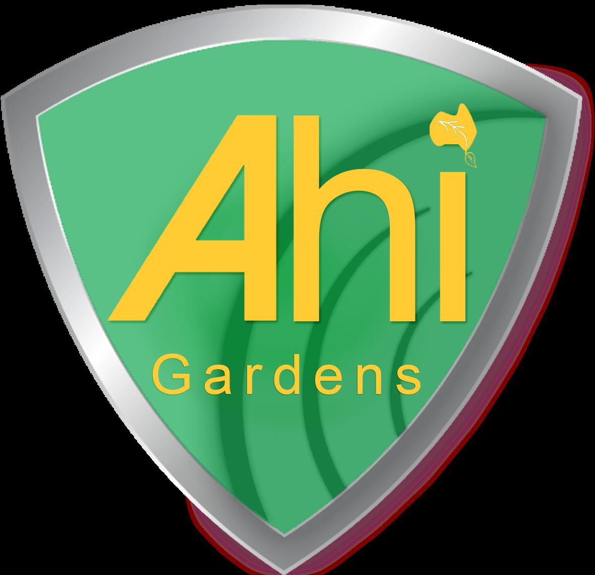 AHI-Gardens