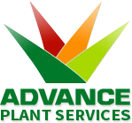 Advance-Plant-Services
