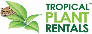 Tropical-Plant-Rentals