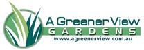 A Greener Gardern