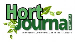 silver-sponsor-hort-journal-logo