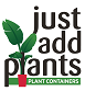 just-add-plants