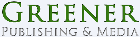 Greener_Publishing