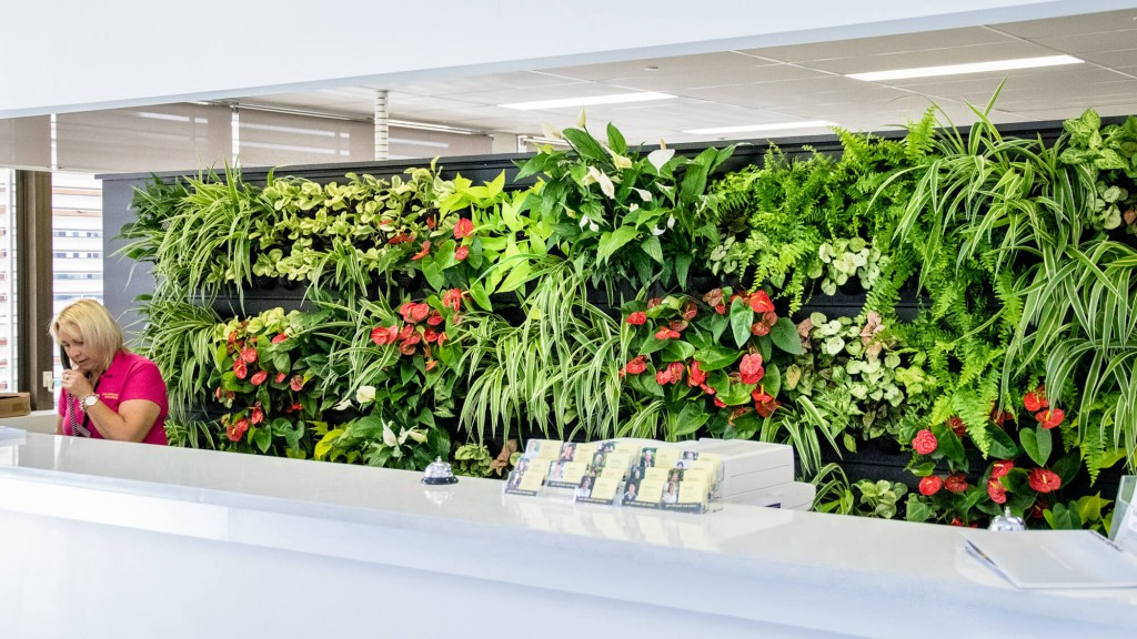 Plantability Green Wall Oct-2016