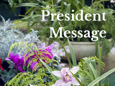 President-Message-Image-1