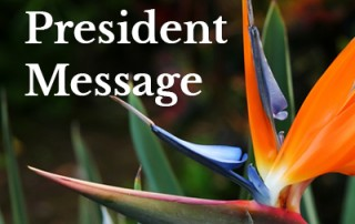 President-Message-Image-2