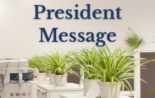 President-Message-Image-3