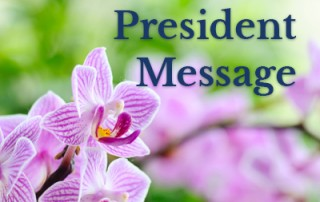President-Message-Image-4