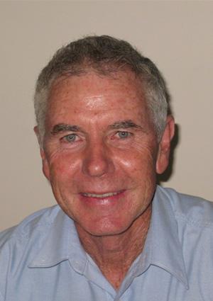 John-McSweeney