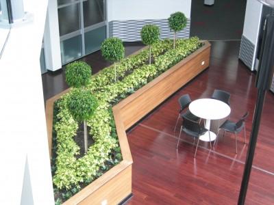 plantscape-interiors