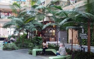 Westgate Mall - Singapore