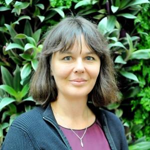 Gabrielle Stannus