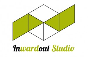 Our business Inwardout Studio is a design and consultancy firm specialising in services for the horticultural and the architectural sectors. Our work now includes landscape designs, graphic/website design, 3D renders, event management and freelance writing (Image: Inwardout Studio)