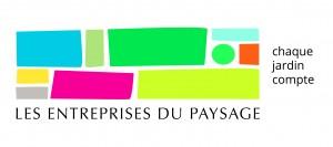 Union Nationale des Entreprises du Paysage (UNEP) loosely translates into English as the French National Union of Landscape Companies (Image: UNEP)