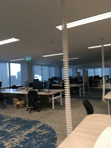 Empty offices-min