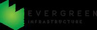 Evergreen Infrastructure Logo