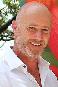 Michael Casey